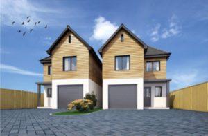 Properties for sale in Fair Oak, Eastleigh