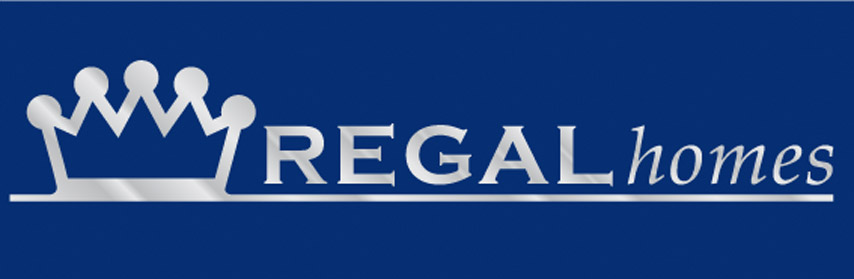 Regal Homes UK